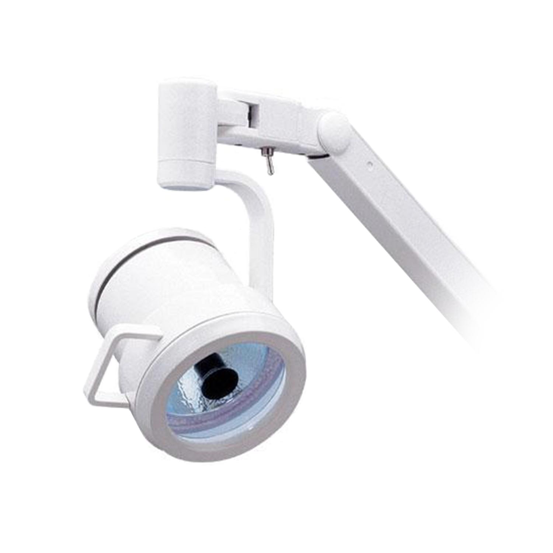 Avante Veterinary Vista Procedure Light