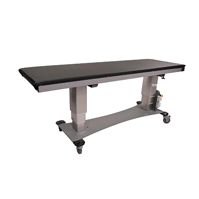 DTPM300 Fluoroscopy Table
