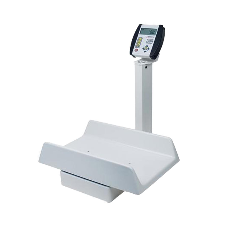 Detecto 8435 Digital Scale