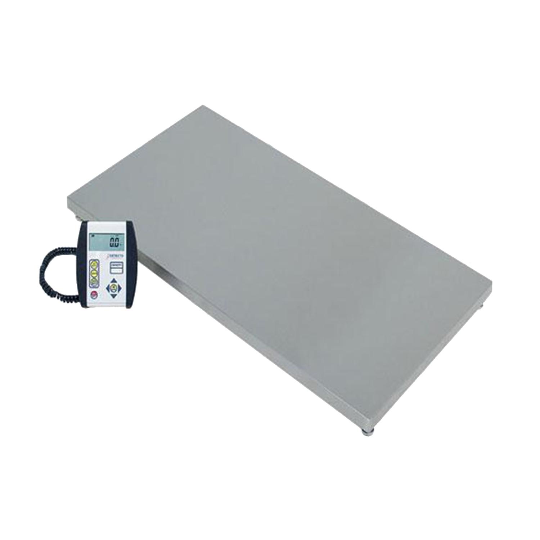 Vet 400 - Digital Vet Scale