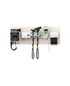 Diagnostic Instrument Sets & Accessories