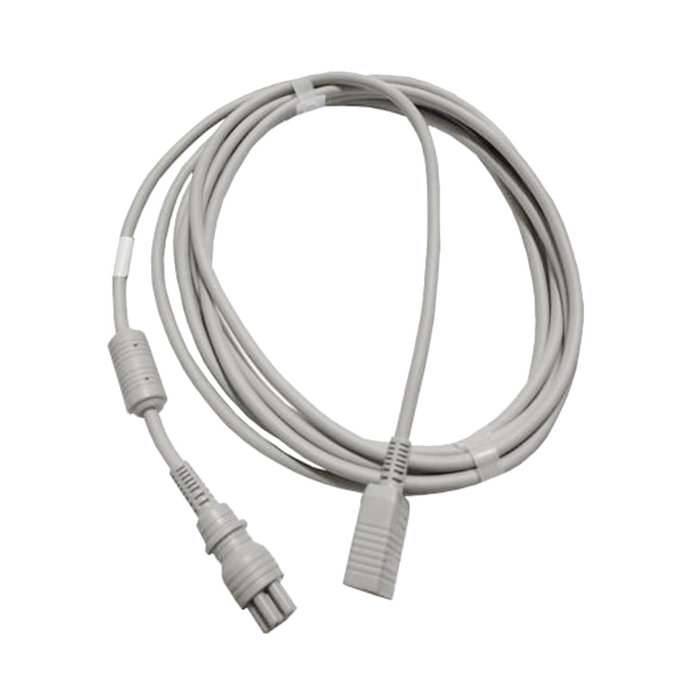 ECG Cable for Avante ASM-5000 Patient Monitor