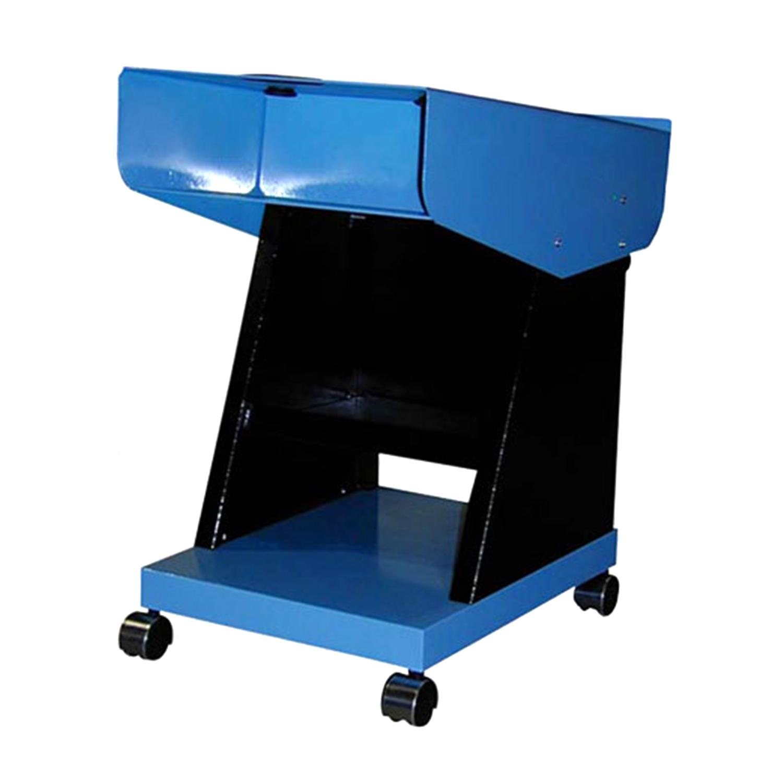 ESU Cart - ValleyLab Force 2 Style