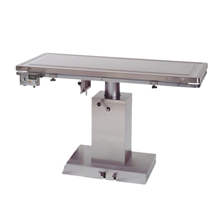 Elite Dual-Tilt, Flat-Top Operating Table