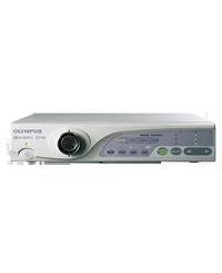 Endoscopy Video Processors