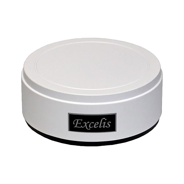 Excelis MPX-16C Color Microscopy Camera