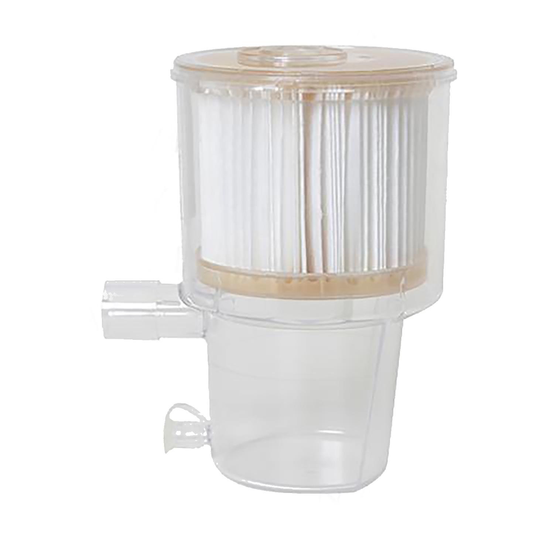 Expiratory Filter for Puritan Bennett 840