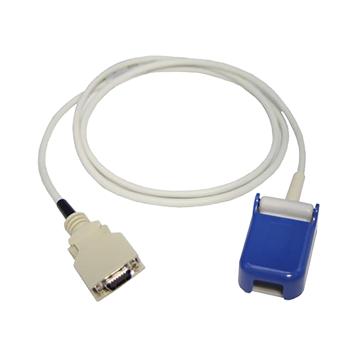 Extension SPO2 Cable for Passport 2