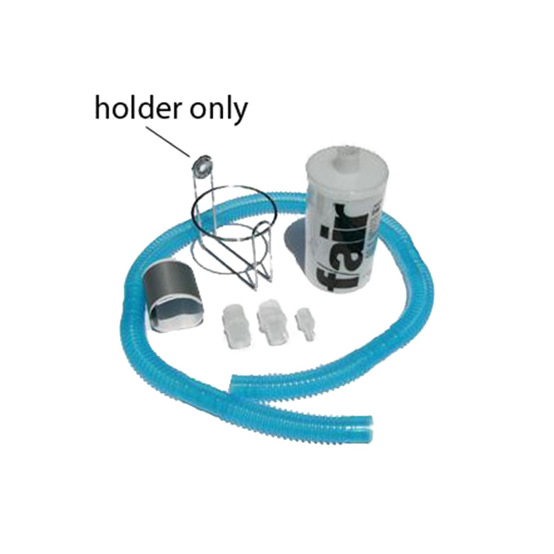 F-Air Canister Holder (holder only)