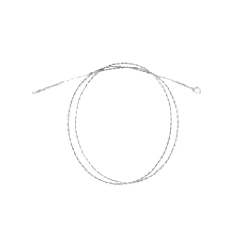 Gigli Wire
