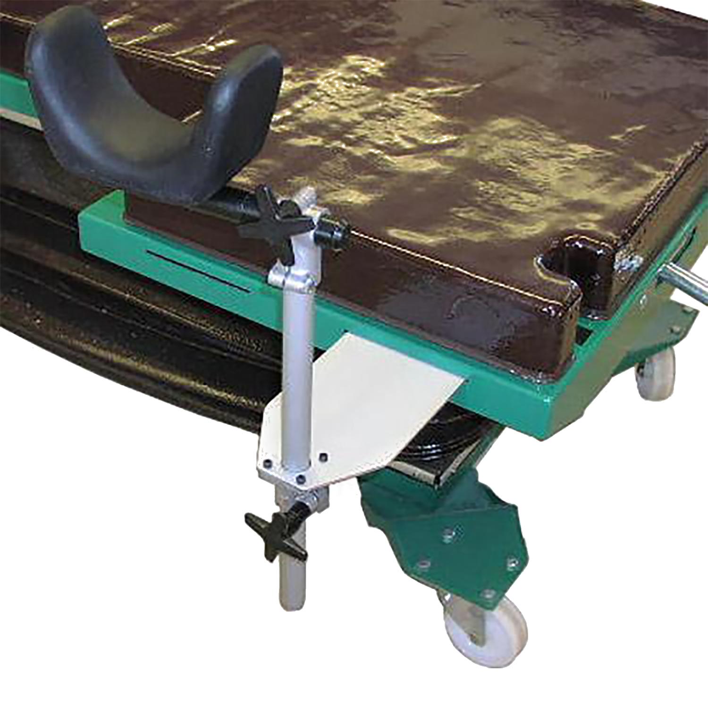 Haico Basic Equine Operating Table