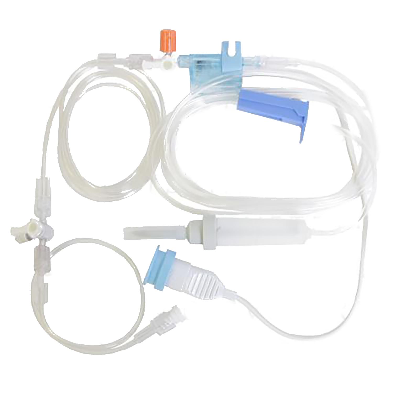 IBP Transducer for Waveline VS