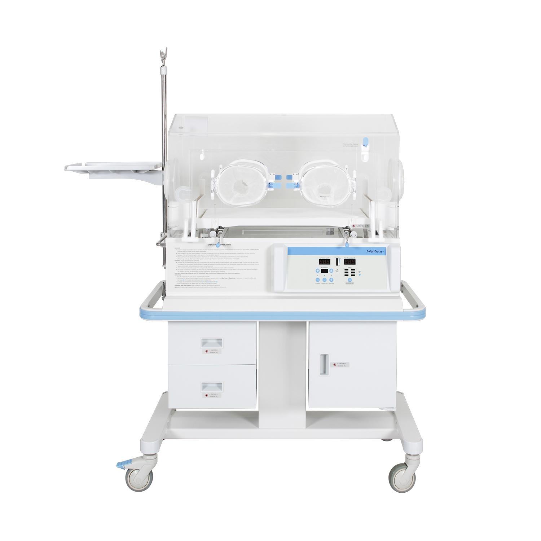 Avante Infantia NB1 Incubator