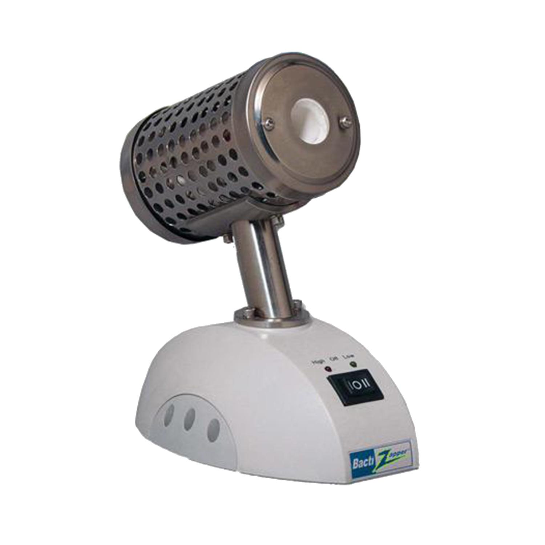 Infrared Micro-Sterilizer