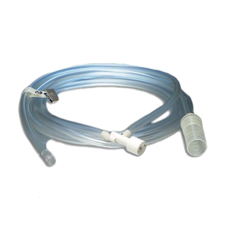 Laparoscopic Tubing Kit with Valve, Sterile - 12/box