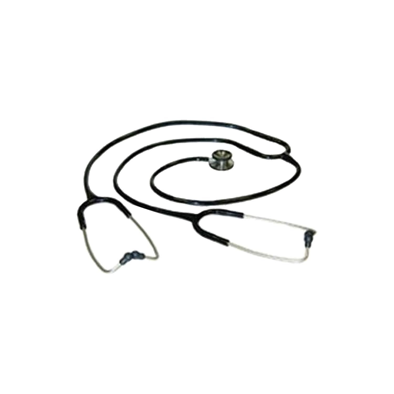 "Littmann 2139 Master Classic II Teaching 40"" Stethoscope"