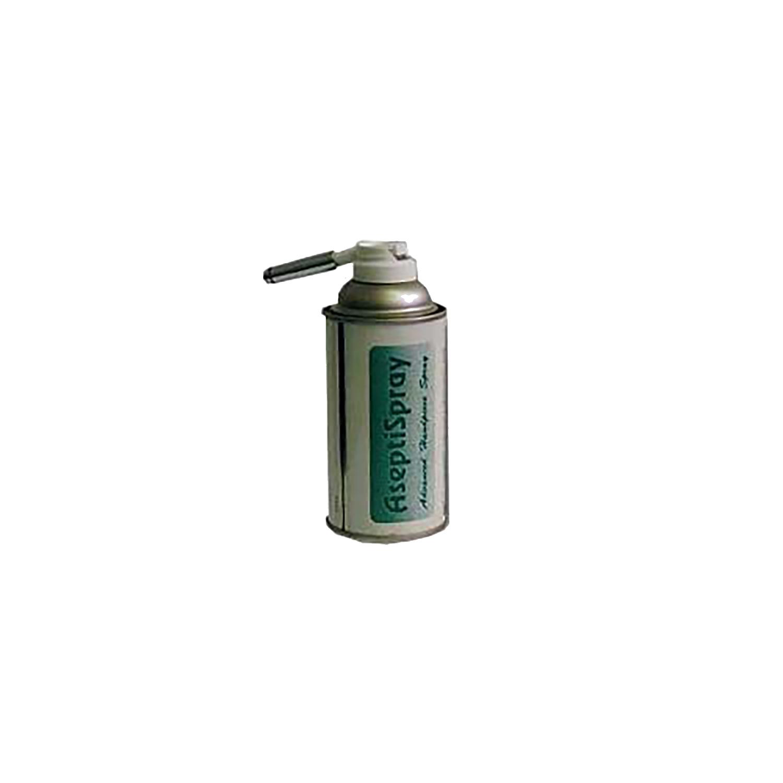 Lubricant Spray (8.8 oz)