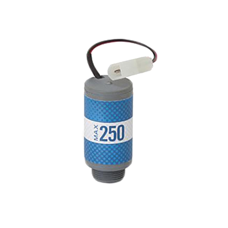 Maxtec-250 Anesthesia Oxygen Sensor