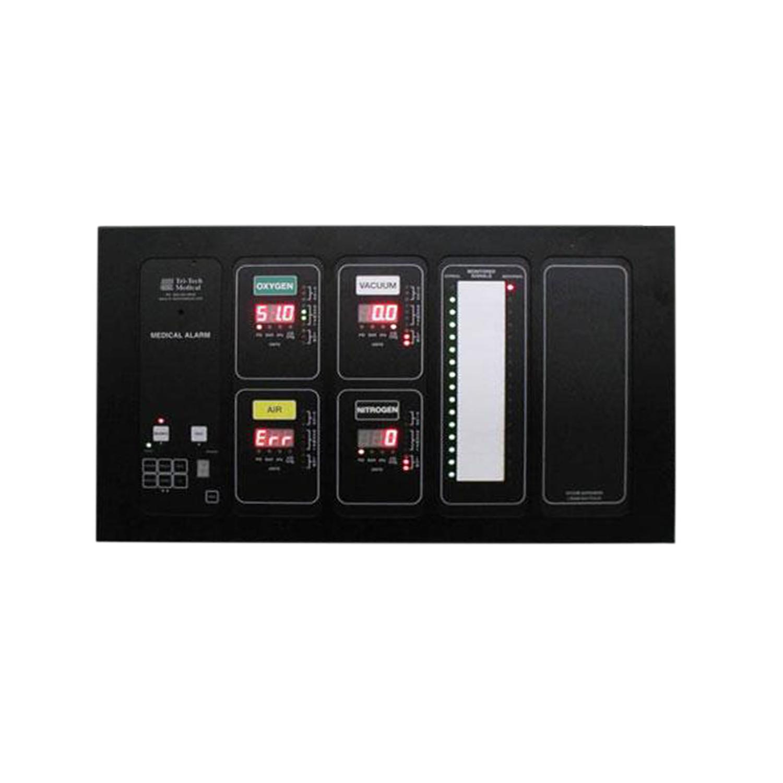 Medical Gas Alarm Panels