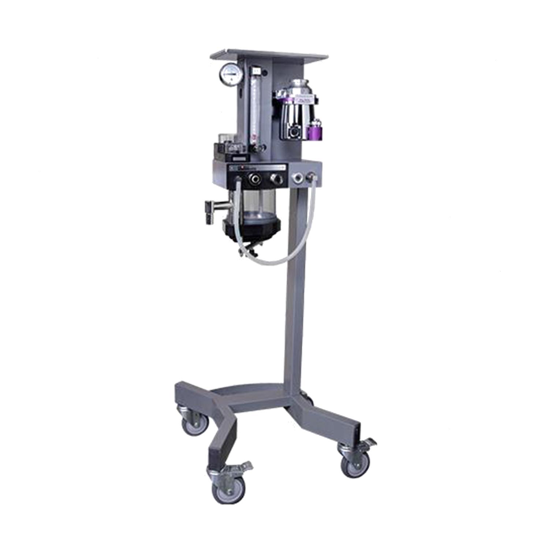 Moduflex Coaxial Veterinary Anesthesia Machine