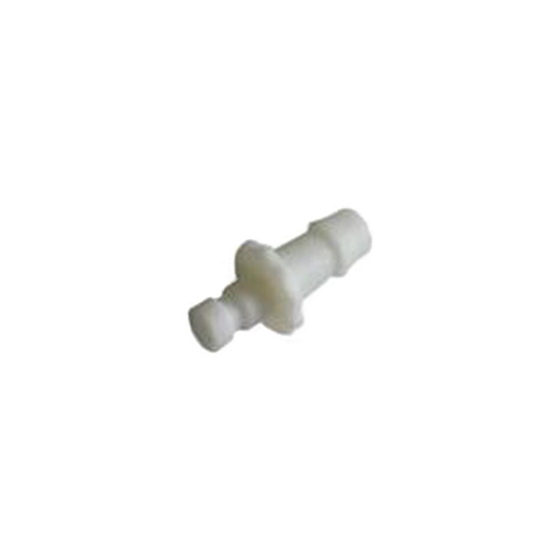 NIBP Instrument Socket for Interconnect Tubing