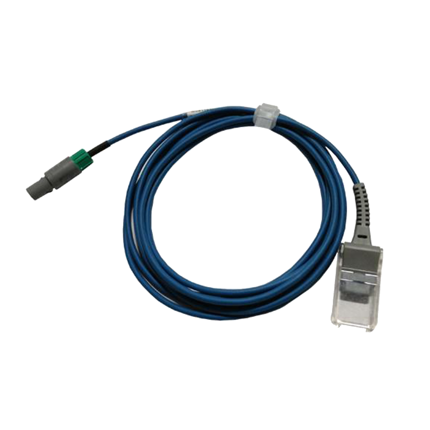 Nellcor Compatible Extension SP02 Cable For Avante Waveline Series