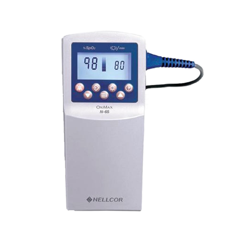 N65-VSat Handheld SpO2 Monitor