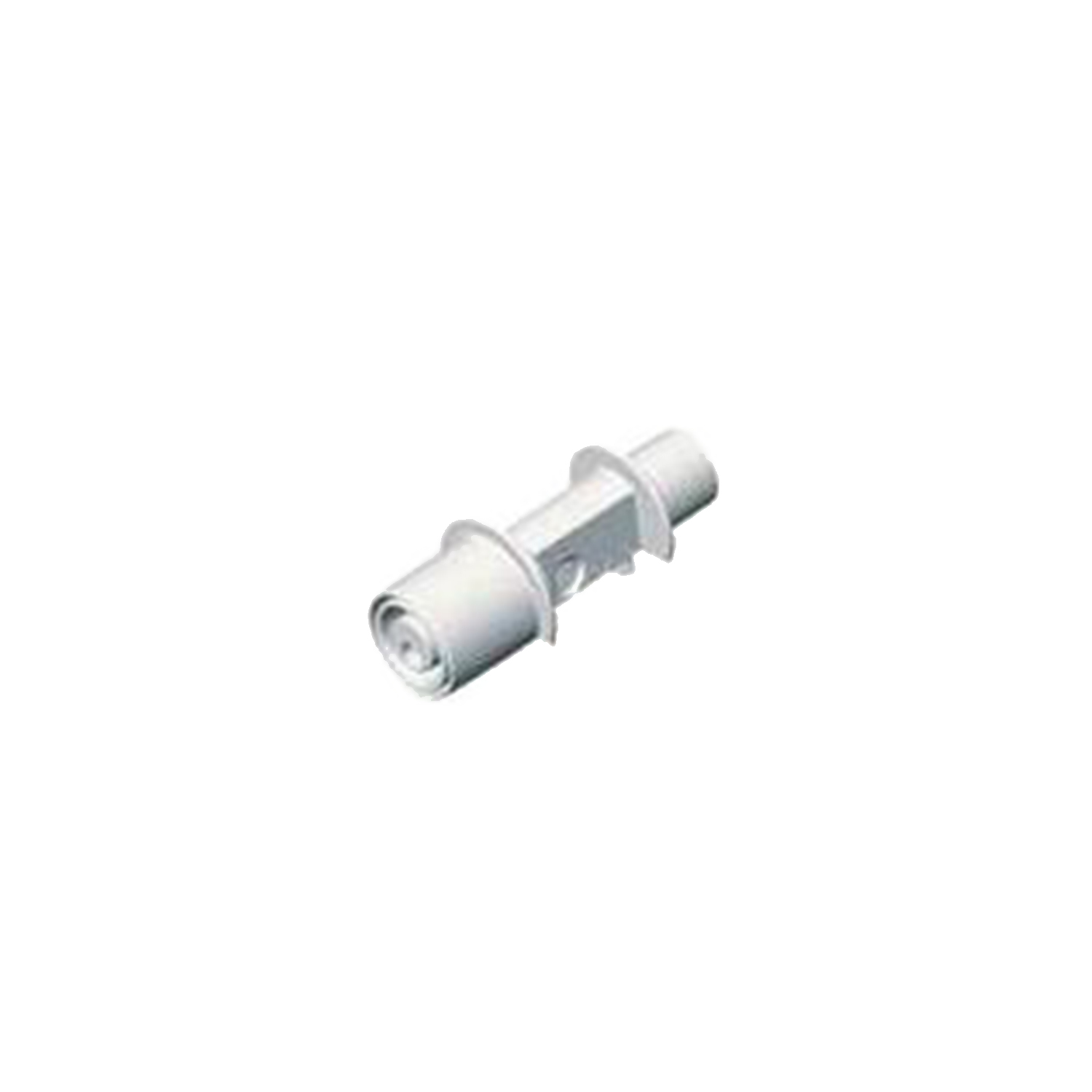 Neonate Airway Adapter for use with Masimo EMMA Capnometer