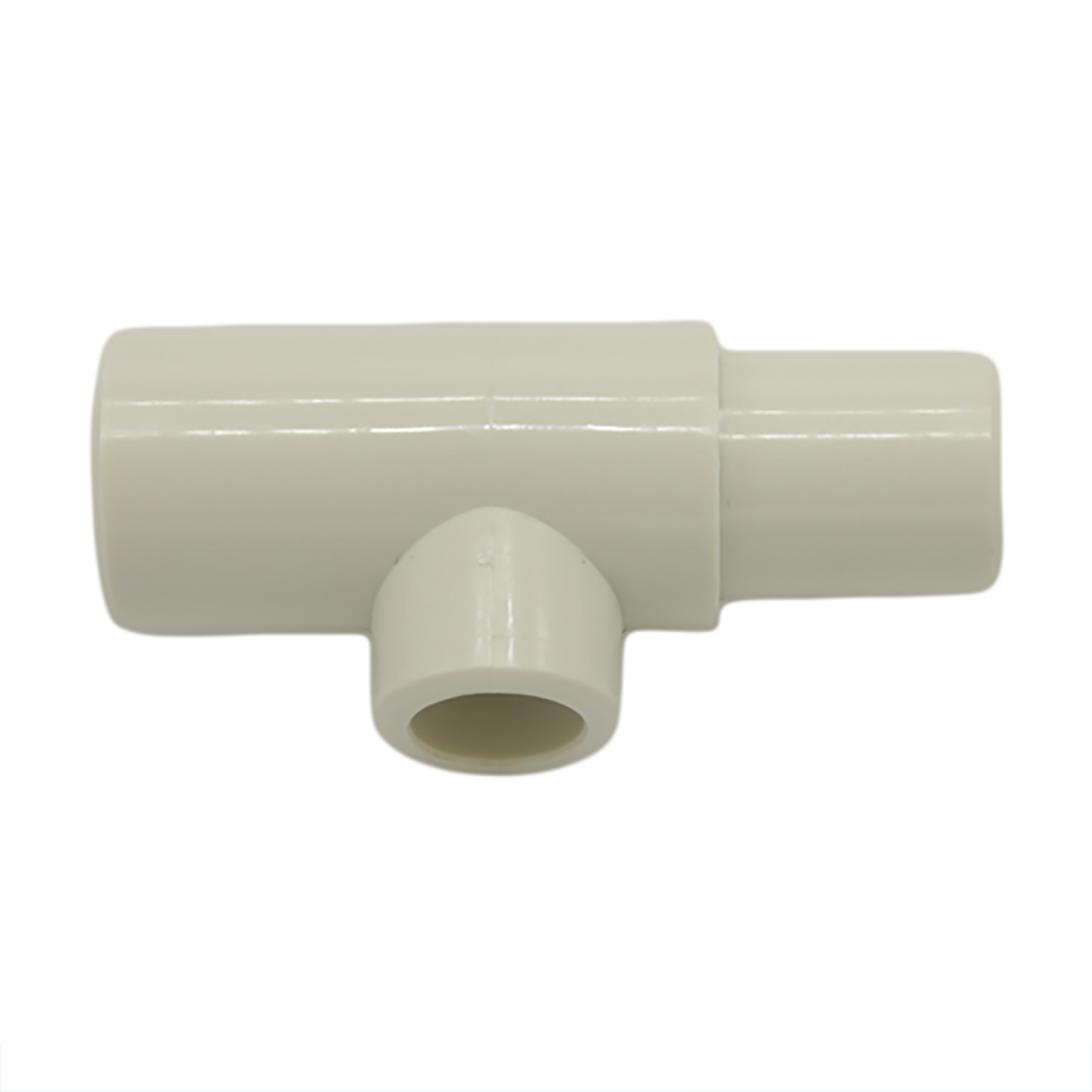 O2 Cell T-Adapter