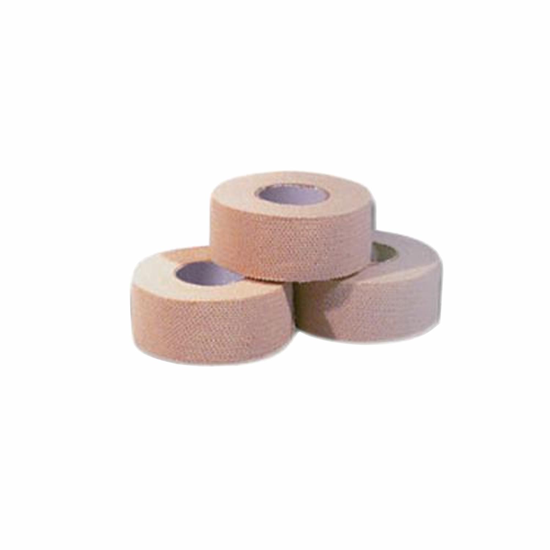 Oasis Elastic Adhesive Tape