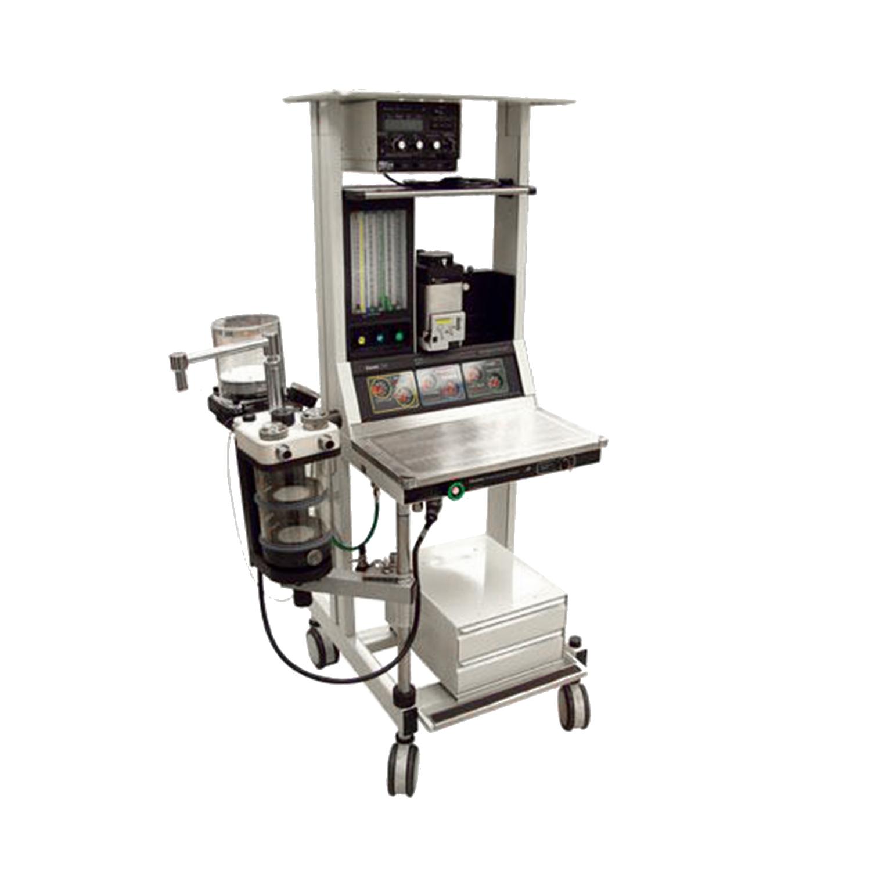 Ohmeda Excel 210 Anesthesia Machine