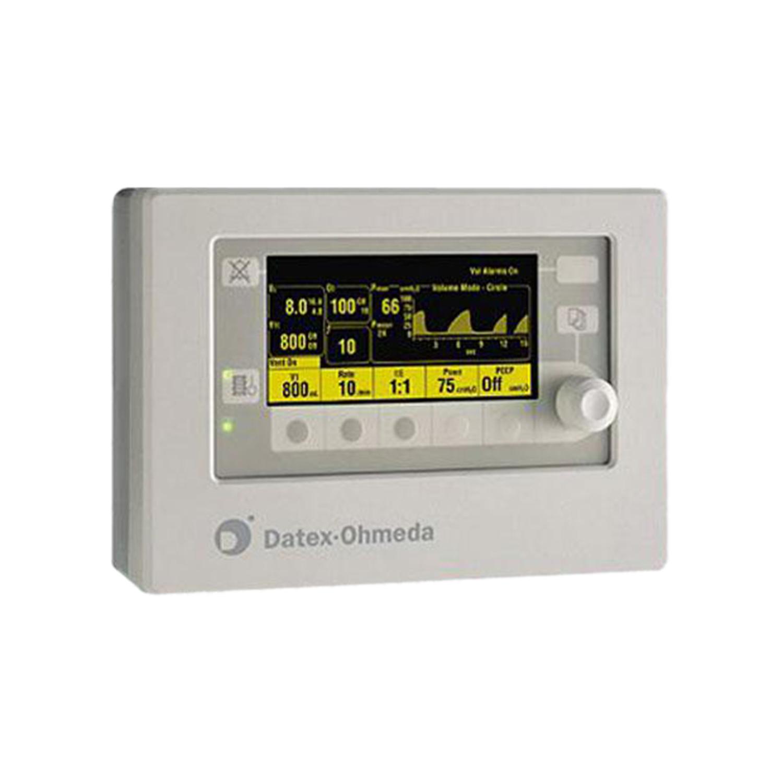 Ohmeda SmartVent 7900 Anesthesia Ventilator