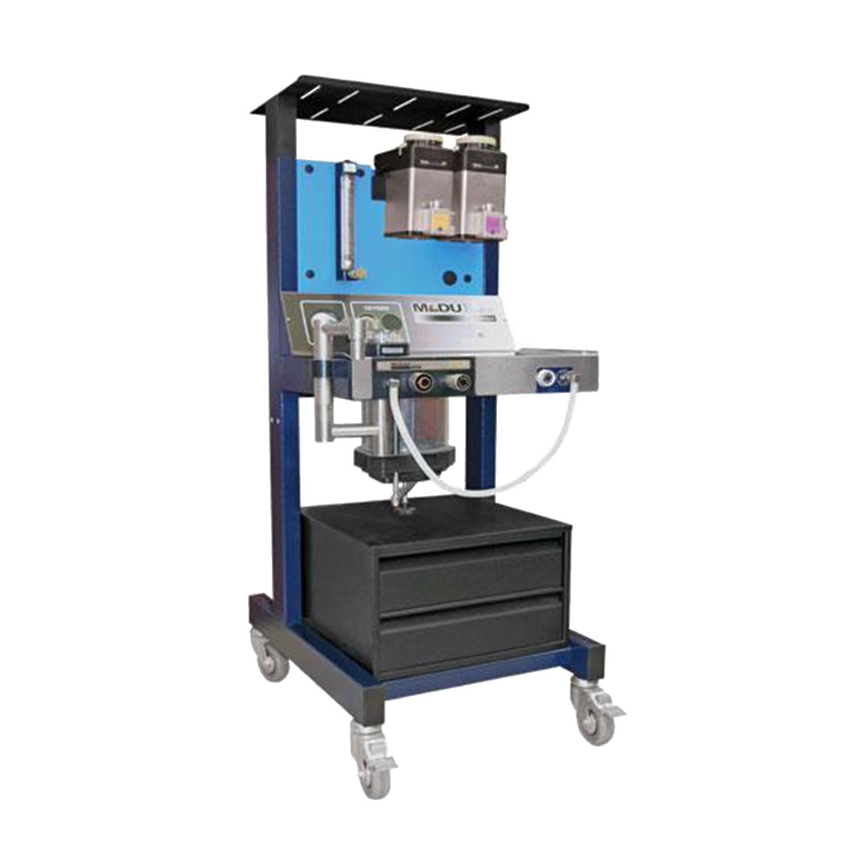 Optimax Veterinary Anesthesia Machine