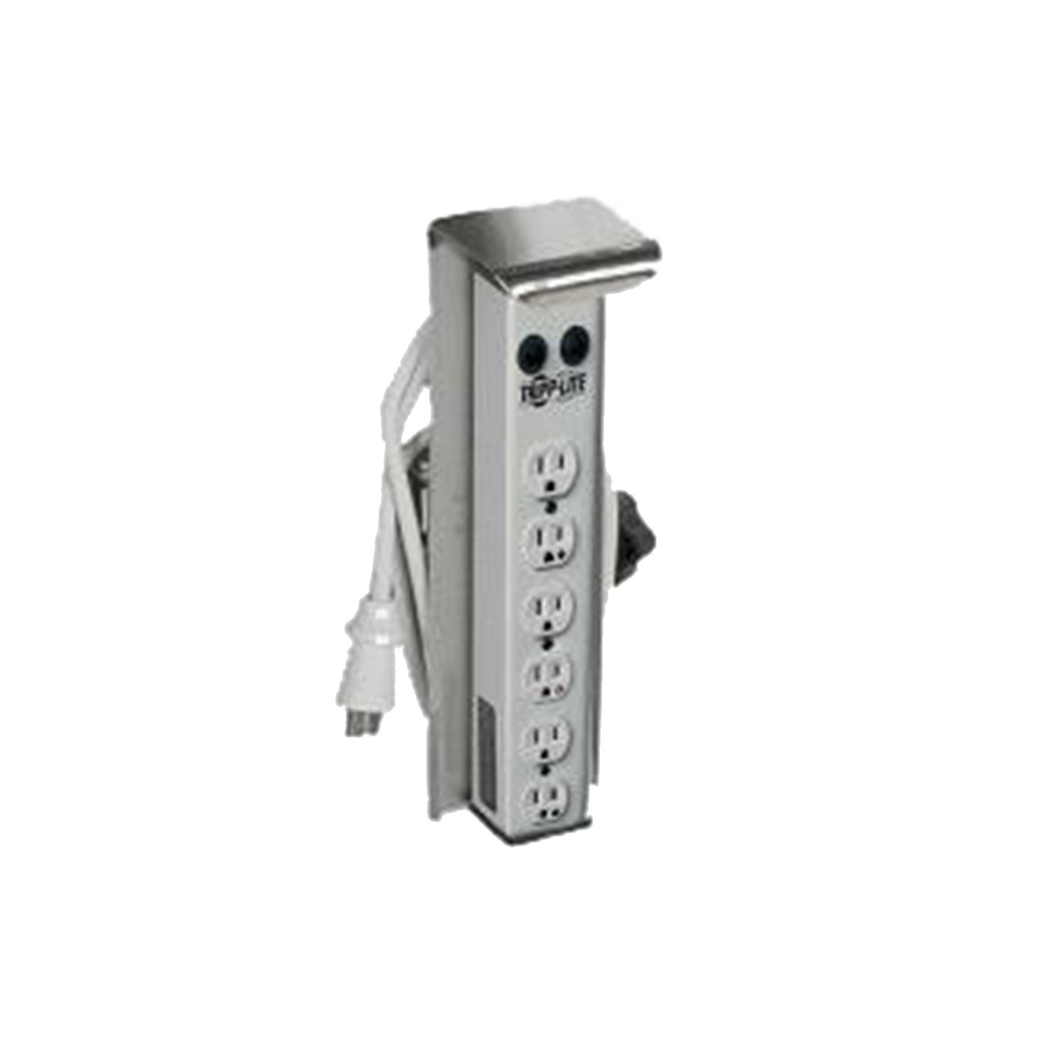 Outlet Strip