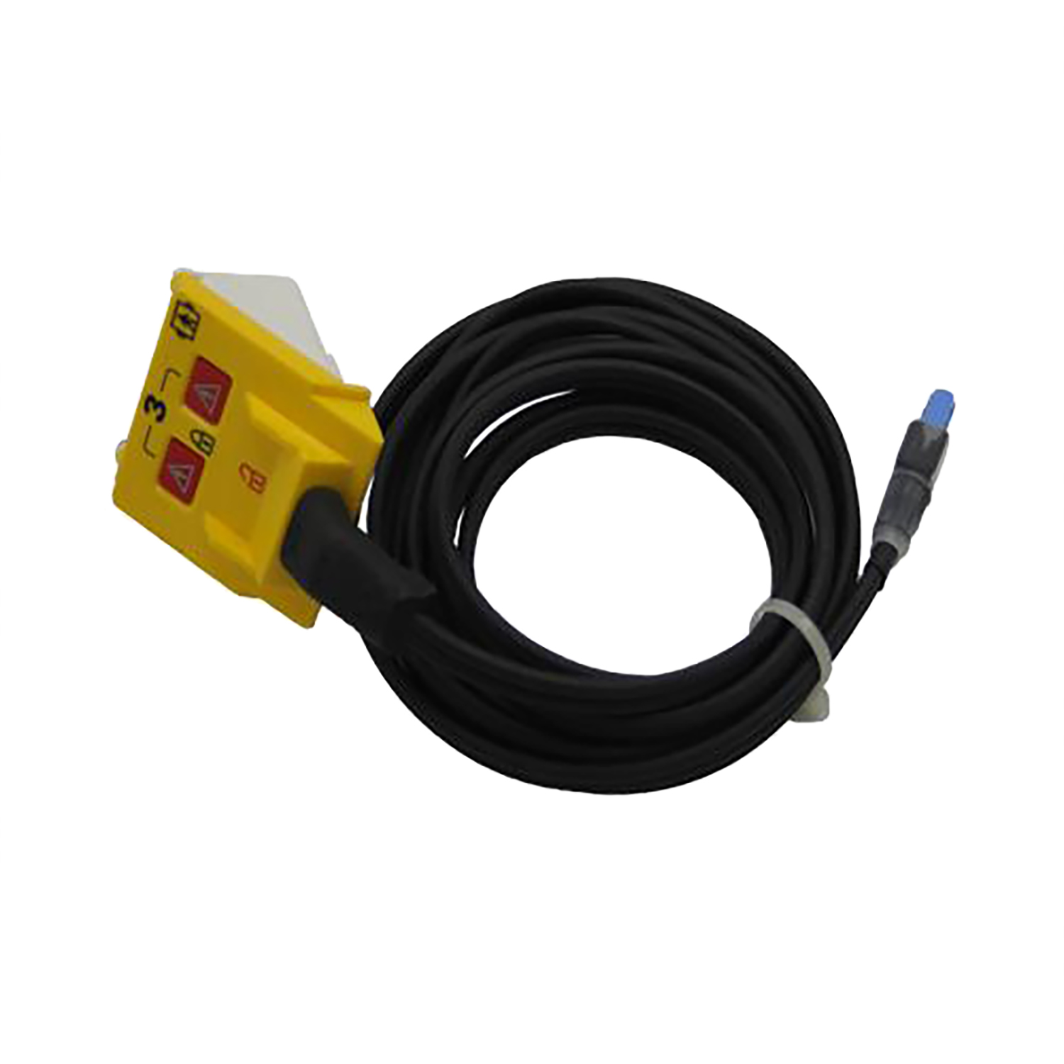 Pacing Cable for Codemaster XL