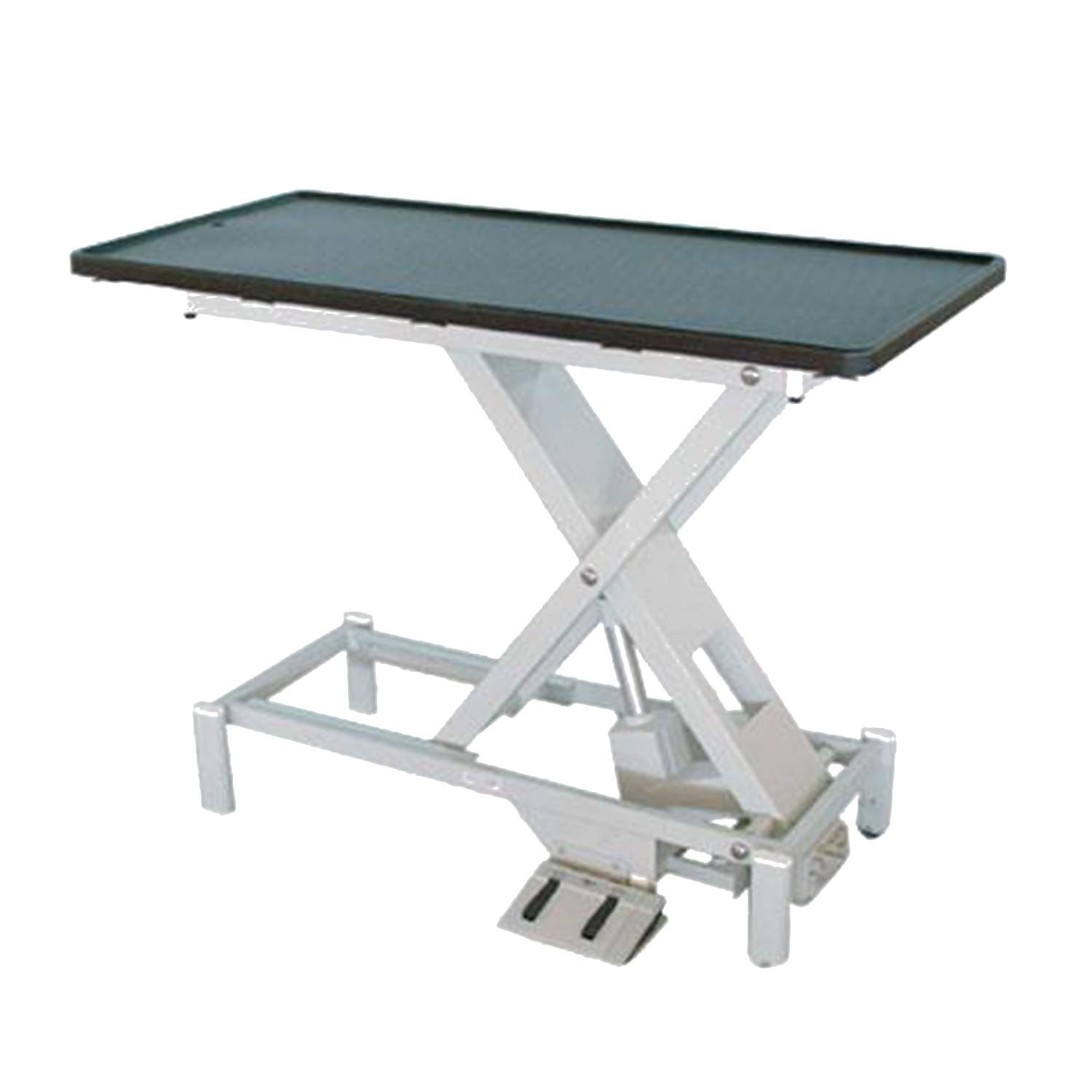 Pannomed EPT Veterinary Exam/Procedure Table