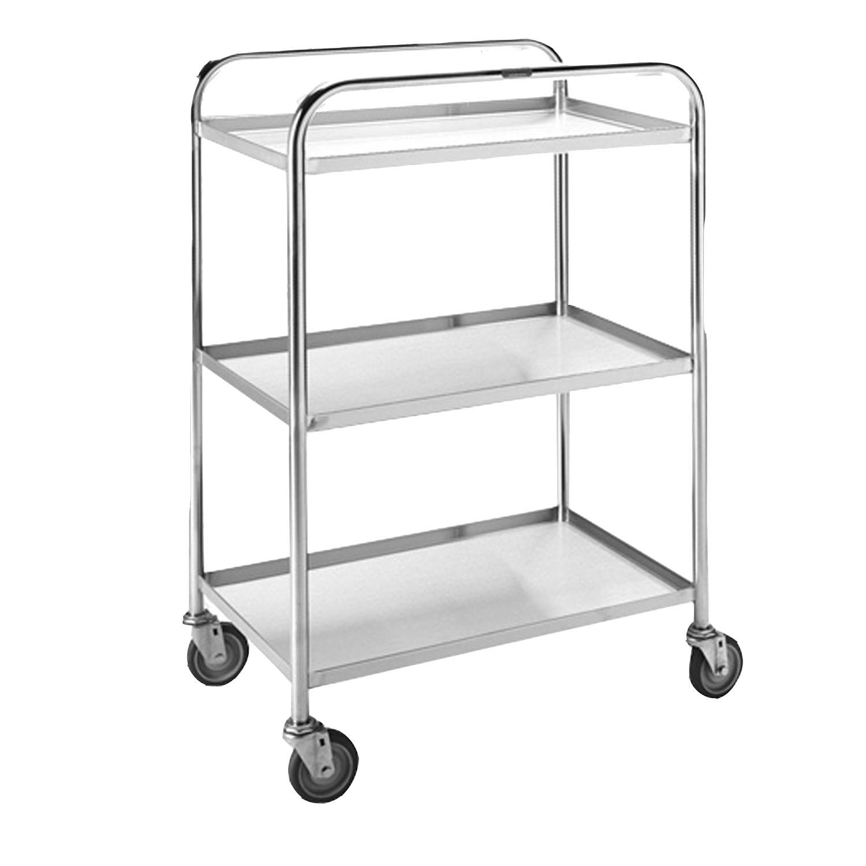 Pedigo CDS-140 Utility Cart