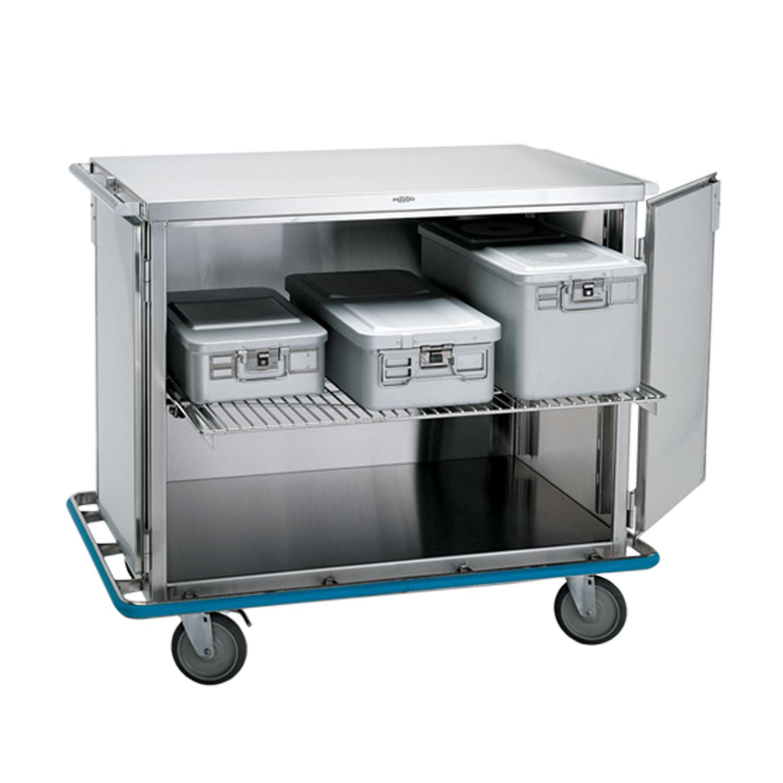 Pedigo CDS-242 Case Cart