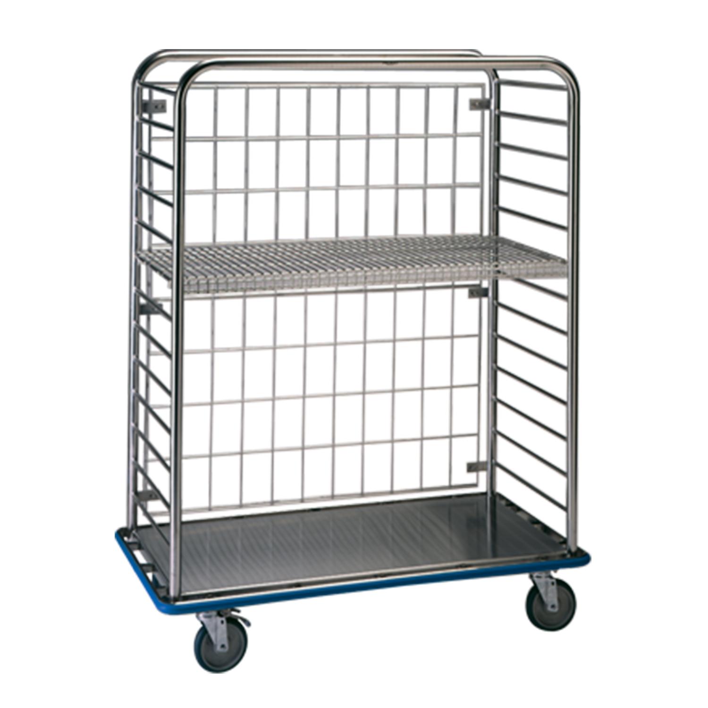 Pedigo CDS-270 Distribution Cart