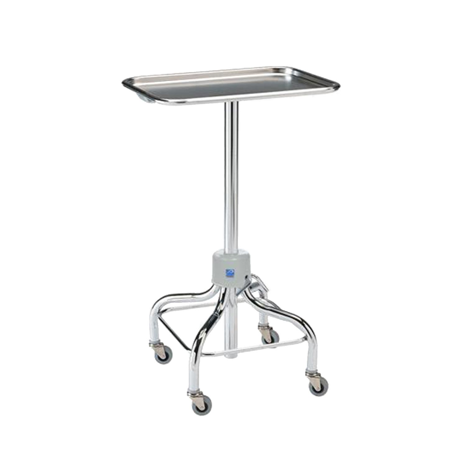 Pedigo Medical Tray Unit