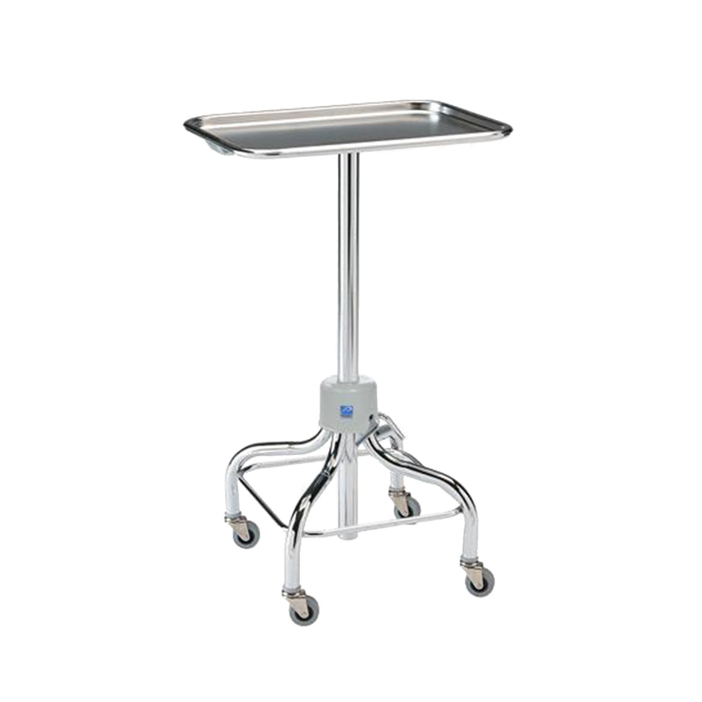 Pedigo Medical Tray Unit