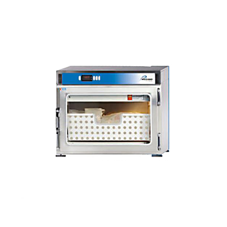 Pedigo P-2118 Fluid Warming Cabinet