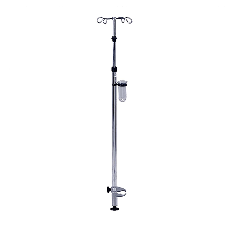 Provita 100 Bedside IV Pole