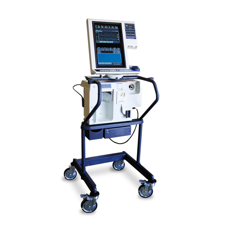Puritan Bennett 840 Respiratory Ventilator