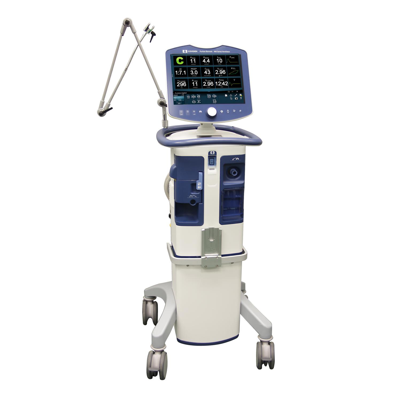 Puritan Bennett 980 Respiratory Ventilator