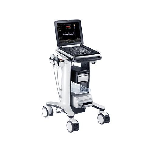Samsung HM70A Ultrasound System