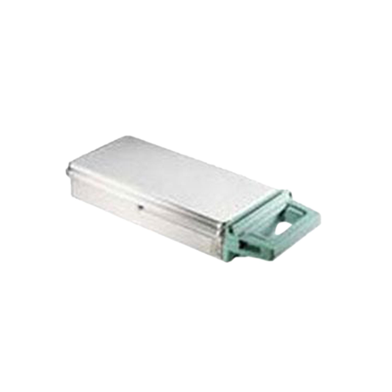 Scican Cassette Complete for Statim 5000 Cassette Sterilizer