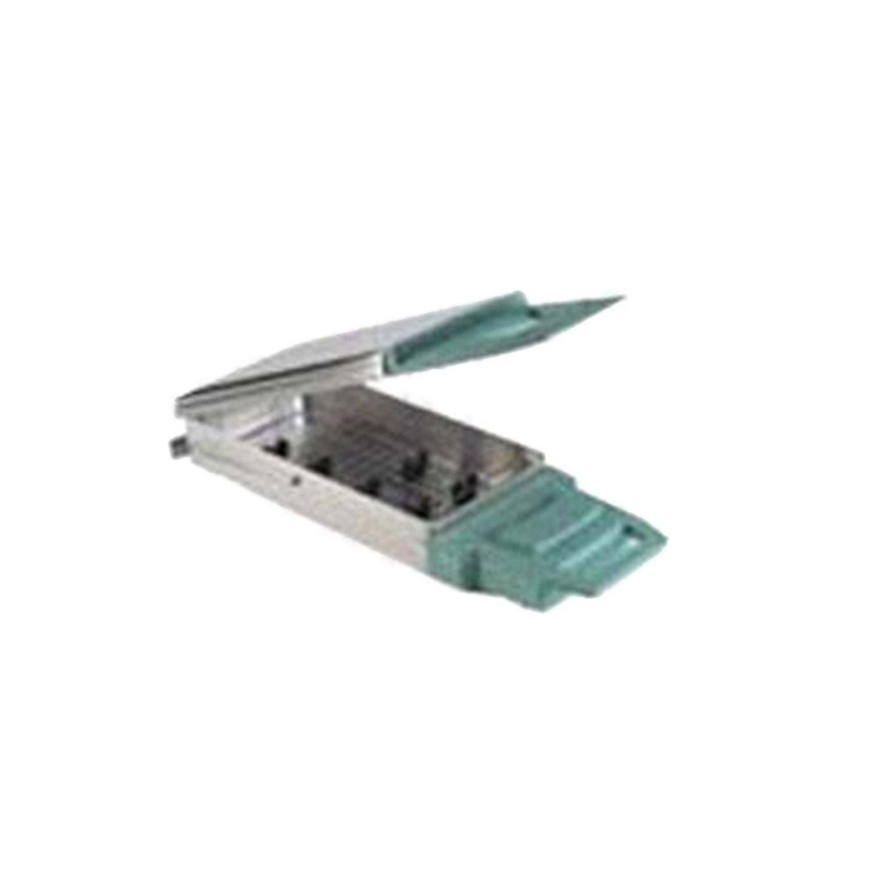 Scican Extended Length Cassette for Statim 5000 Cassette Sterilizer