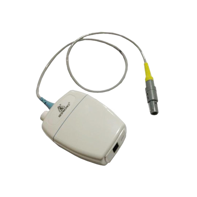Side Stream CO2 Sensor for Waveline Series