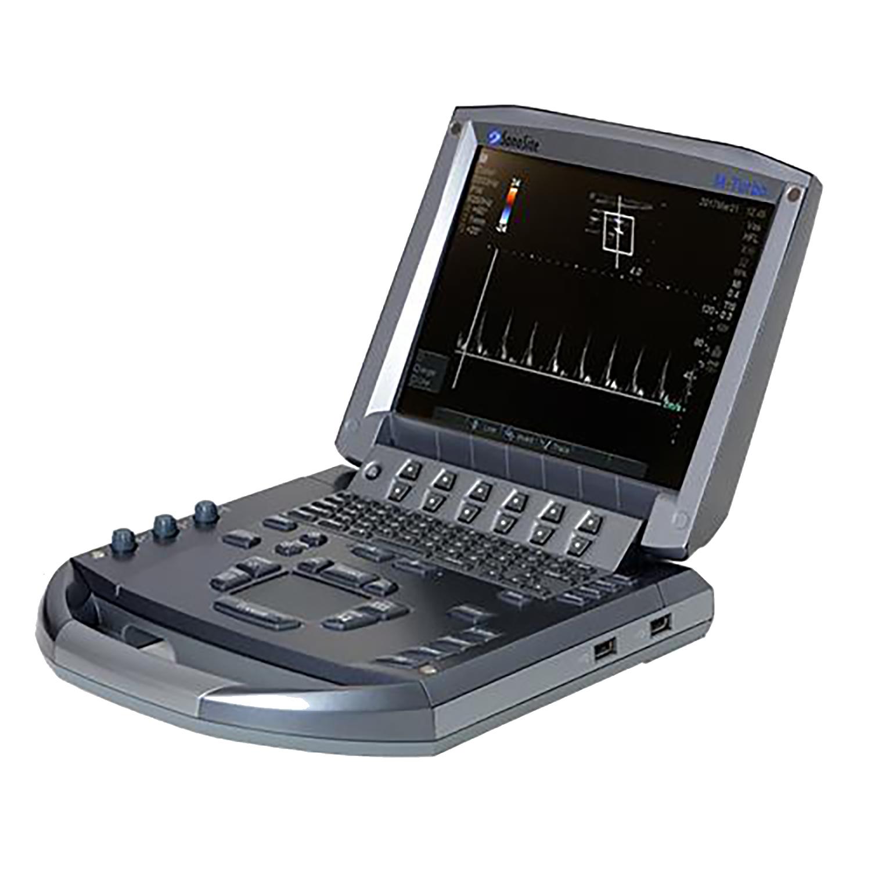 Sonosite M-Turbo Ultrasound System